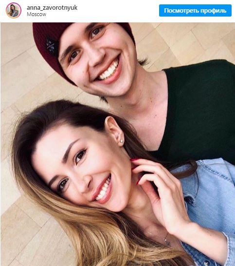 В СМИ впервые попало фото сына Заворотнюк после болезни матери: как сегодня выглядит 19-летний Майк