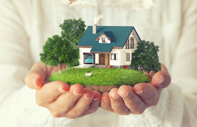 Где рефинансировать кредит с залогом имущества: банки, документы, возможные сложности