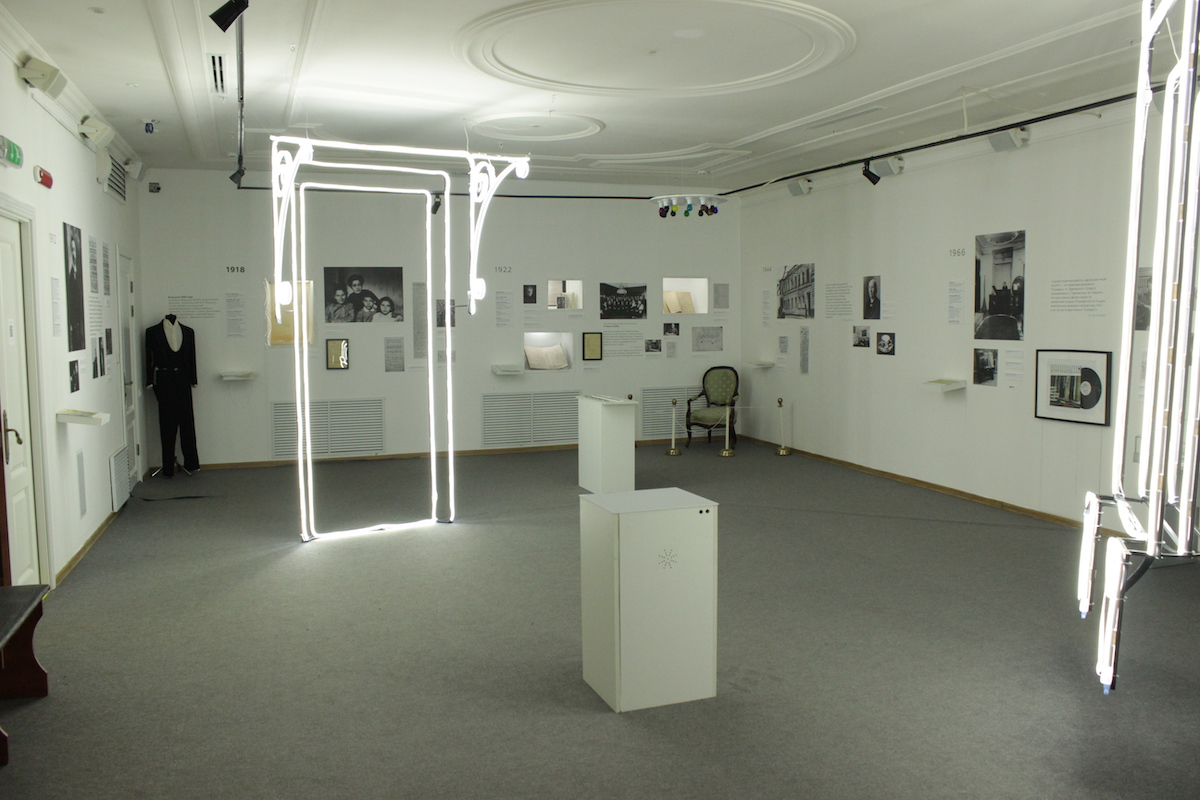 content-gallery