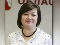 Директор Центра народной культуры: «Мы с украинцами один народ и делить нам нечего»