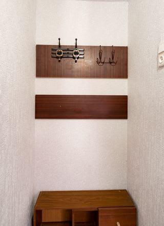 1-к квартира, 38 м², 2/5 эт.