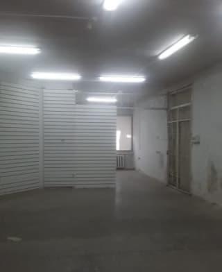 Отличное помещение под торговлю