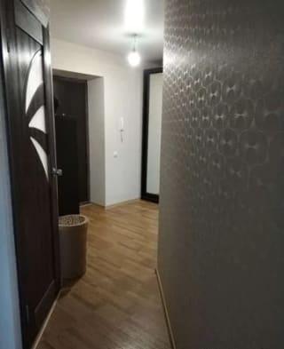 1-к квартира, 39.8 м², 3/10 эт.