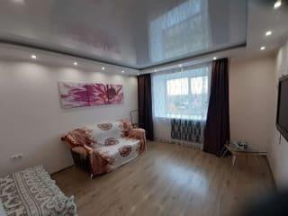 1-к квартира, 44 м², 7/11 эт.