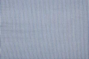 blue-white-stripe-seersucker