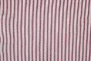 red-white-stripe-seersucker