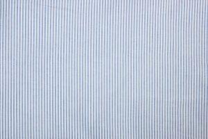 medium-blue-candy-stripe-oxford