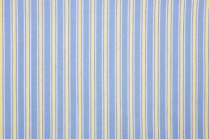 blue-yellow-multi-stripe