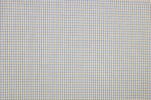 blue-yellow-tattersall