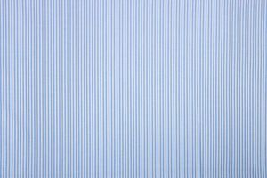 light-blue-pencil-stripe
