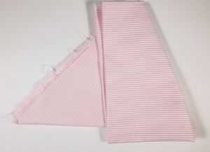 pink-cany-stripe-oxford-folded