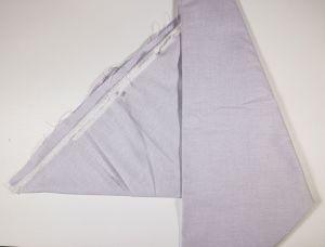 light-grey-oxford-folded