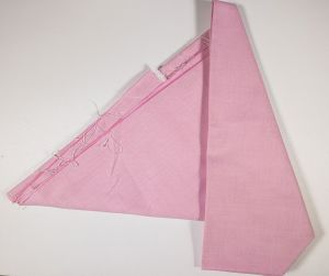 pink-oxford-folded