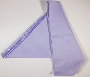 lavender-oxford-folded1