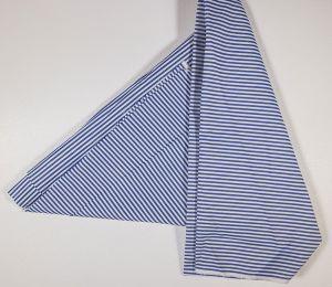 blue-bengal-stripe-broadcloth-folded