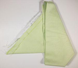 light-green-oxford-folded