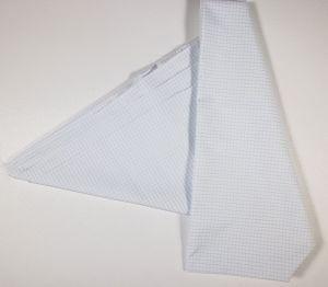 light-blue-mini-check-broadcloth-folded