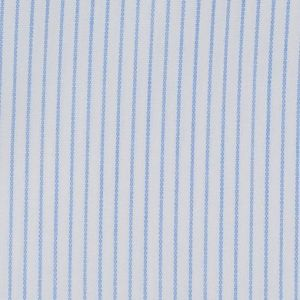 light-blue-mini-pin-stripe-broadcloth