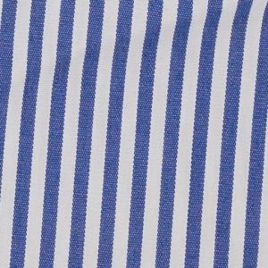 blue-bengal-stripe-broadcloth