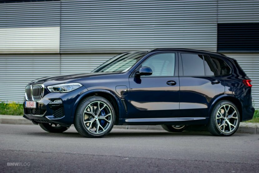 Bmw Rises Five Spots In Consumer Reports Annual Reliability Survey Portal4cars