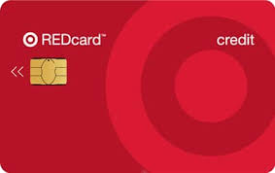 Target Redcard Credit Card Info Reviews Credit Card Insider