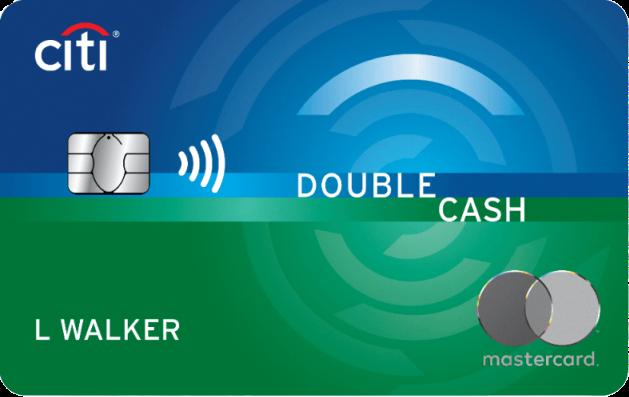 Citi® Double Cash Card - Info & Benefits - Credit Card Insider