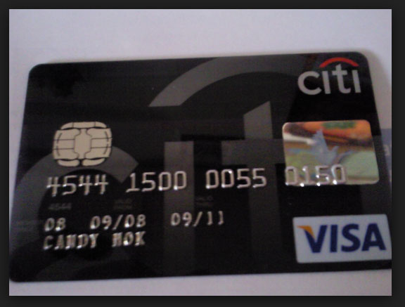 Credit Card Security 9 Do S And Don Ts For Avoiding Identity Theft