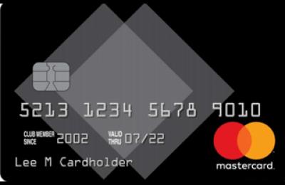 sams club card art