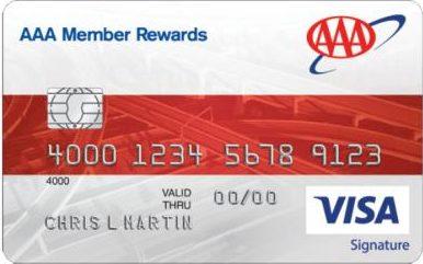 aaanetaccess visa