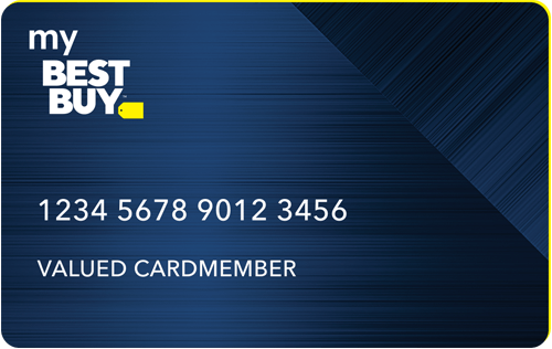 My Best Buy™ Credit Card - Info & Reviews - Credit Card Insider