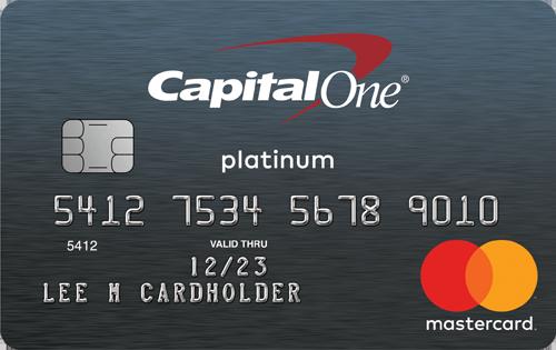 Сбербанк онлайн ипотека кредитный калькулятор без первоначального