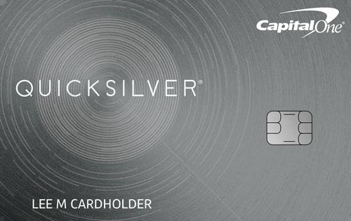 Cash advance off capital one credit card
