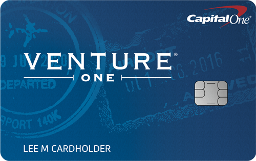 Capital One Savor Card Review A Strong Option For Cash Back On