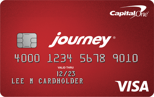 capital one venture rewards credit card balance transfer