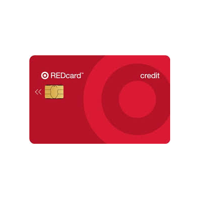 Target REDcard Credit Card - Info & Reviews - Credit Card Insider