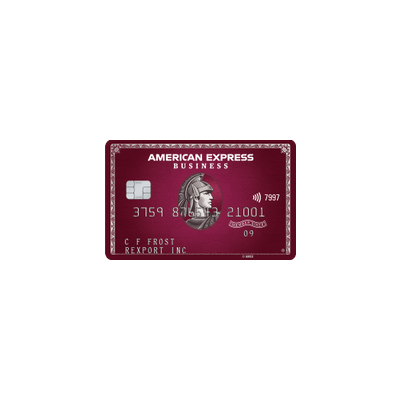 Cfd trading through amex credit card