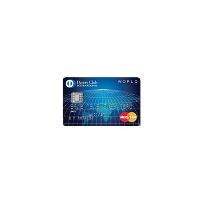 Diners Club Card Premier Info Reviews Credit Card Insider