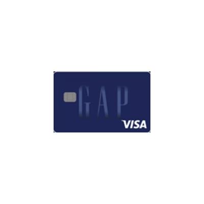 Gap Visa - Info & Reviews - Credit Card Insider