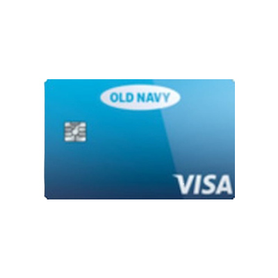 Old Navy Visa Card - Info & Reviews - Credit Card Insider