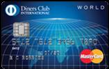 Diners Club Card Premier
