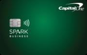 Spark Cash Select