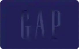 Gap Credit Card - Info & Reviews - Credit Card Insider