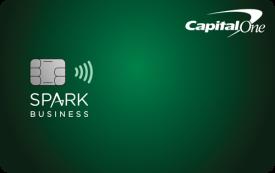 Spark Cash Plus