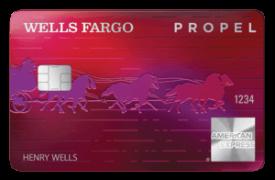 Why Wells Fargo Metal Debit Card Had Been So Popular Till Now? | Wells Fargo Metal Debit Card