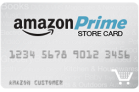 Amazon Prime Store Card - Info & Reviews - Credit Card Insider