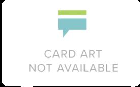 MICU Platinum Visa