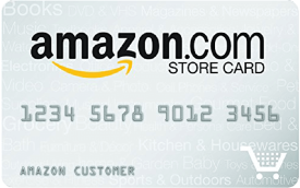 7 Review: Amazon Store Card - A Good Pick for Amazon Shopping?