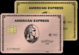Compare 2021 S Best Rewards Credit Cards Card Insider
