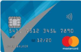 BJ's Perks Plus™ Mastercard
