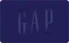 GapCard